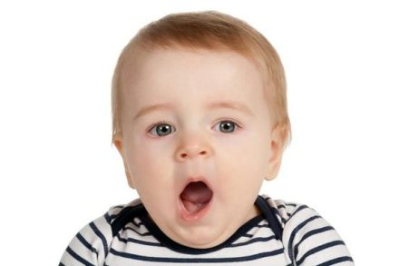 yawning-baby-boy